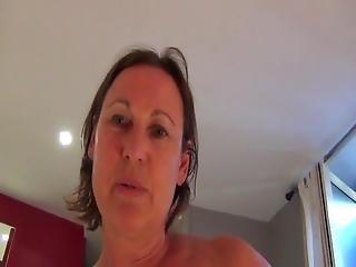 sápadt vörös hajú tini pornó