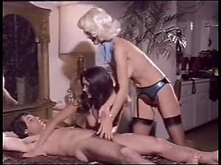 Swedish Erotica Hard 22 Seka From Sexdatemilf.com & Desiree Sex 101 (1993)