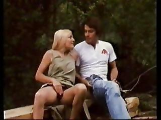 Classic Brividi Erotici Di Una Minorenne 1976