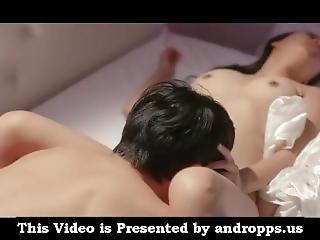 Korean Movie Hot Sex Scenes - Andropps.us