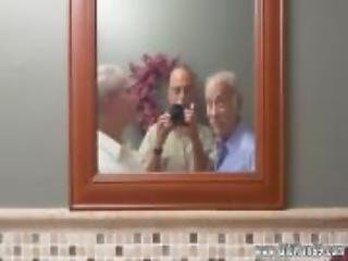 Big tit milf masturbation webcam and skinny