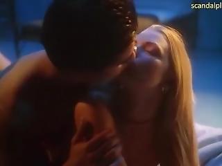 Jaime Pressly Hot Sex Scene In The Journey Absolution Movie Scandalplanet