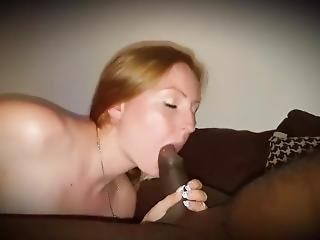 German Redhead Gets Fucked By Bbc