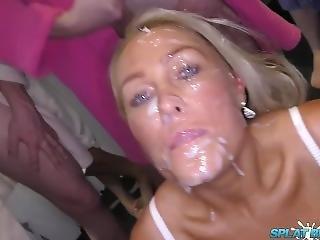 sex squirt.com