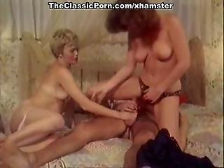 Back Door Girls 03theclassicporn.com