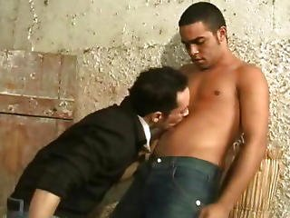 shemale analni porno slike