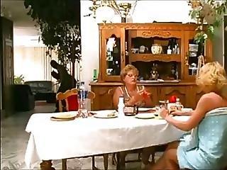 Anál, šukání, Italské, Dospělé, Matka