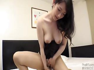 Subject Mini Skirt Pantyhose 6369