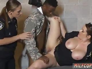 Fuck My Milf First Time Fake Soldier Gets Used As A Fuck Toy