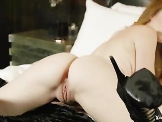Playboy Plus - Tawny Swain In Bunny Love