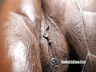Newbie Sexual Chocolate Fucked Bbc Don Prince