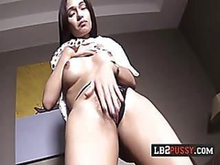 kont, dildo, masturbatie, orgasme, schemale, solo