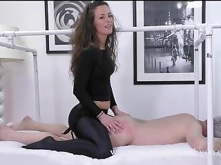 Isabella soprano Sex oralny