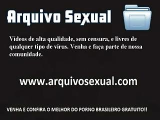 Putona Chupa Gostoso E Senta Na Vara 16 - Www.arquivosexual.com
