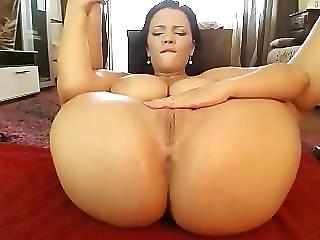 Lana solo free sex videos