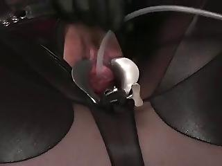Amateur, Bdsm, Insertion, Pussy