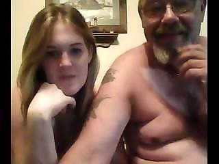 Belia Live On 1fuckdate.com - Not A Dad