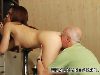 Milf Creampie And Old Doctor Young Teen And And Granny Xxx Every Lump On