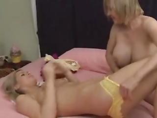 2 Female - 2