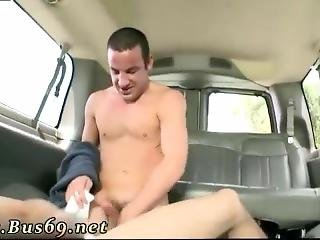 Tamil Guys Gay Sex Nude Photos Fuck Me Like You Love Me!