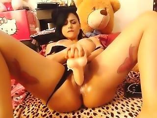 latinska, onani, leksaker, webcam