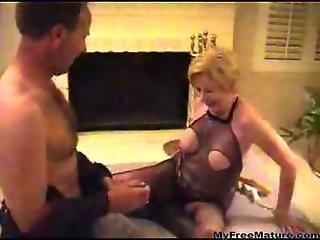 Sexy Mature Diane Richards Banging Fan Mature Mature Porn Granny Old Cumshots Cumshot