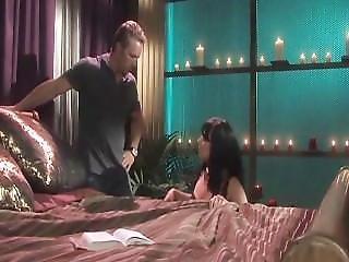 Vampiress - Scene 6 - Pink Kitty Video