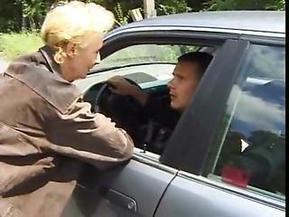Kathy Kline - Over 40 - Skandal - Feine Damen Mit Nassen Fotzen