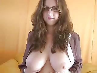 Big Tit Blowjob?p=31