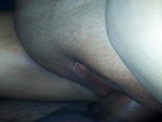 Ass Pussy Arle Ls Hot