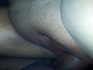 Ass Pussy Arle Ls Hot