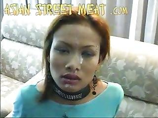 Thai Clit 3