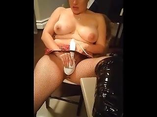 Latina Whore