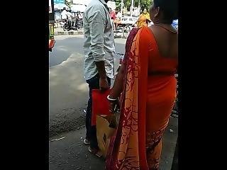 κώλος, θεία, μεγάλος κώλος, ινδικό, ώριμη, πορνοστάρ