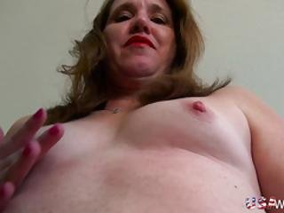 Big Toys In Matures Pussies Compilation