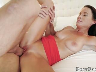 Milf Teen And Pregnant Sex With Doctor Then Dylan