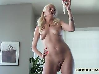 Cuckold veliki penis