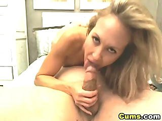 She Loves Doing Sixtynine Hd