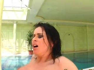 sorry, that interrupt eva amurri nude californication consider, that you