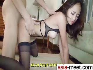 Eye Winking Thai Anal Bim - Fuck Me At Asia-meet.com