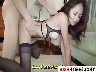 Eye Winking Thai Anal Bim - Fuck Me At Asia-meet.com