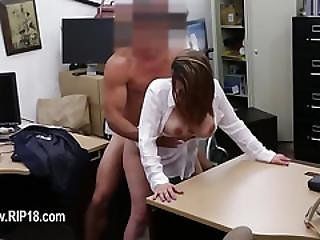 Amateur, Ass, Erotica, Fucking, Hardcore, Lace, Voyeur