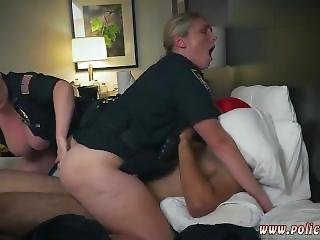 Old Mature Milf Young Girl And Wives Share Bbc And Bbc Throat Compilation