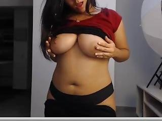 Betty_greco Teases Her Beautiful Body