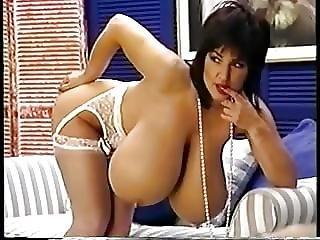 Giant Tits