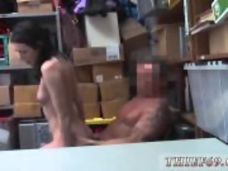 Music cop hot big tits hd Suspect was