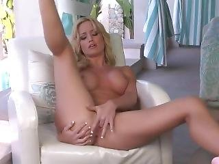 Angela Sommers Solo 10