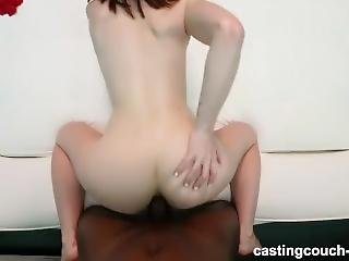 Casting Couch Hd - Callie