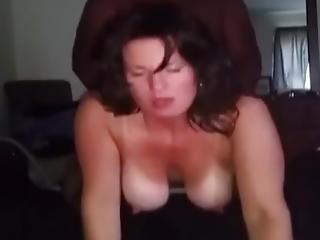 házi készítésű nagy fasz fasz ingyenes hd spriccel pornó