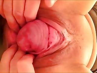 Japanese Slut Sexy Cunt Prolapse?from=video Promo
